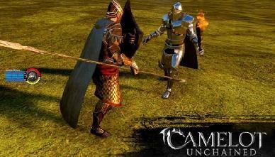 Il team di Camelot Unchained annuncia Ragnarok: Colossus, e in molti chiedono il refund