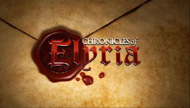 Sospeso l'evento Settlers of Elyria, spiegati i piani futuri per Chronicles of Elyria