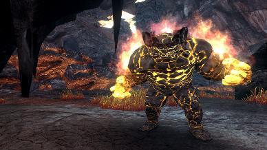 Neverwinter sta' rimuovendo le Bounding Runestones e sta' modificando i compagni