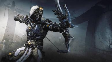 Warframe aggiunge nuovi livelli, armi, nemici e tanto altro con Deimos Arcana