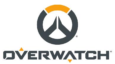 La Blizzard Annuncia Nuovi Forums Per Overwatch