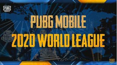 Svelati i piani futuri per gli eSports di PUBG Mobile con premi oltre i 5 milioni di dollari