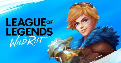 Alpha test di League of Legends: Wild Rift in arrivo, ma solo per pochi