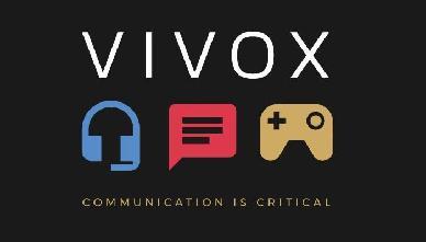 I giocatori di Dauntless a breve potranno usare Vivox e chattare fra diverse piattaforme