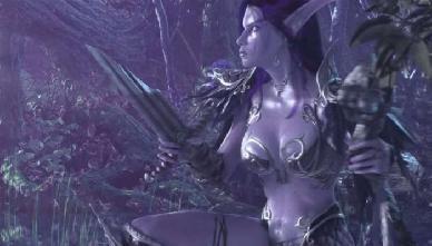 Stress Test per World of Warcraft Classic programmato per il 29 Maggio