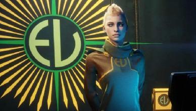 Con Shadowkeep si potra' cambiare il look degli oggetti Leggendari di Destiny 2