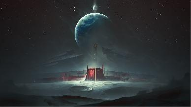 Recensione di Destiny 2 Ombre dal Profondo