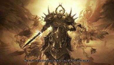 Pronti a far regnare il Chaos con il nuovo titolo della serie Warhammer?