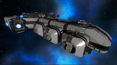 Recensione Empyrion Galactic Survival, un sandbox indie dalle infinite possibilita'