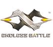 Endless Battle Online