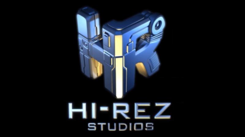 Hi-Rez Studios Lancia Una Nuova Compagnia eSports