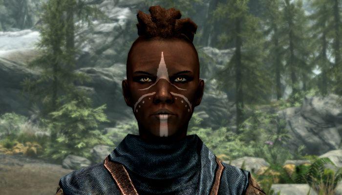 La Bethesda ha registrato un nuovo marchio, potrebbe riguardare Elder Scrolls 6