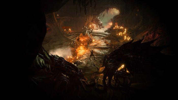 Baldur's Gate III - Spiegata l'importanza dello Stealth e del combattimento a turni