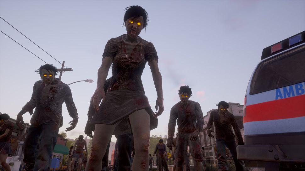 State of Decay 2 in arrivo su Steam il prossimo anno