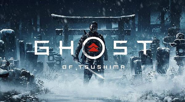 Ghost of Tsushima - Come ottenere l'armatura del Samurai ad inizio gioco