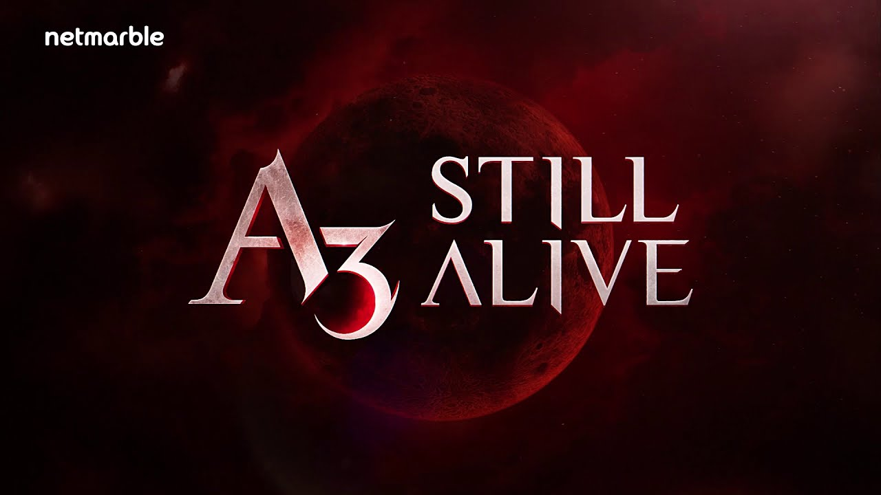 A3: Still Alive supera i 5M di download e aggiunge la modalita' battle royale