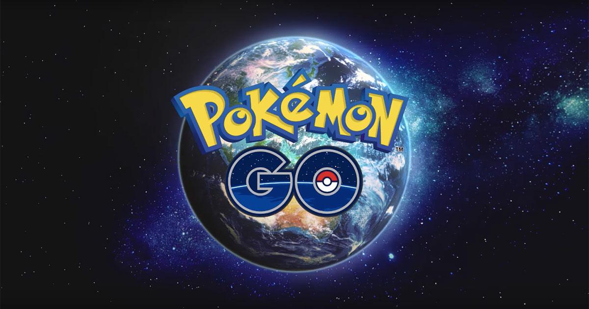 Pokemon Go - Come Aumentare Velocemente il Livello Allenatore