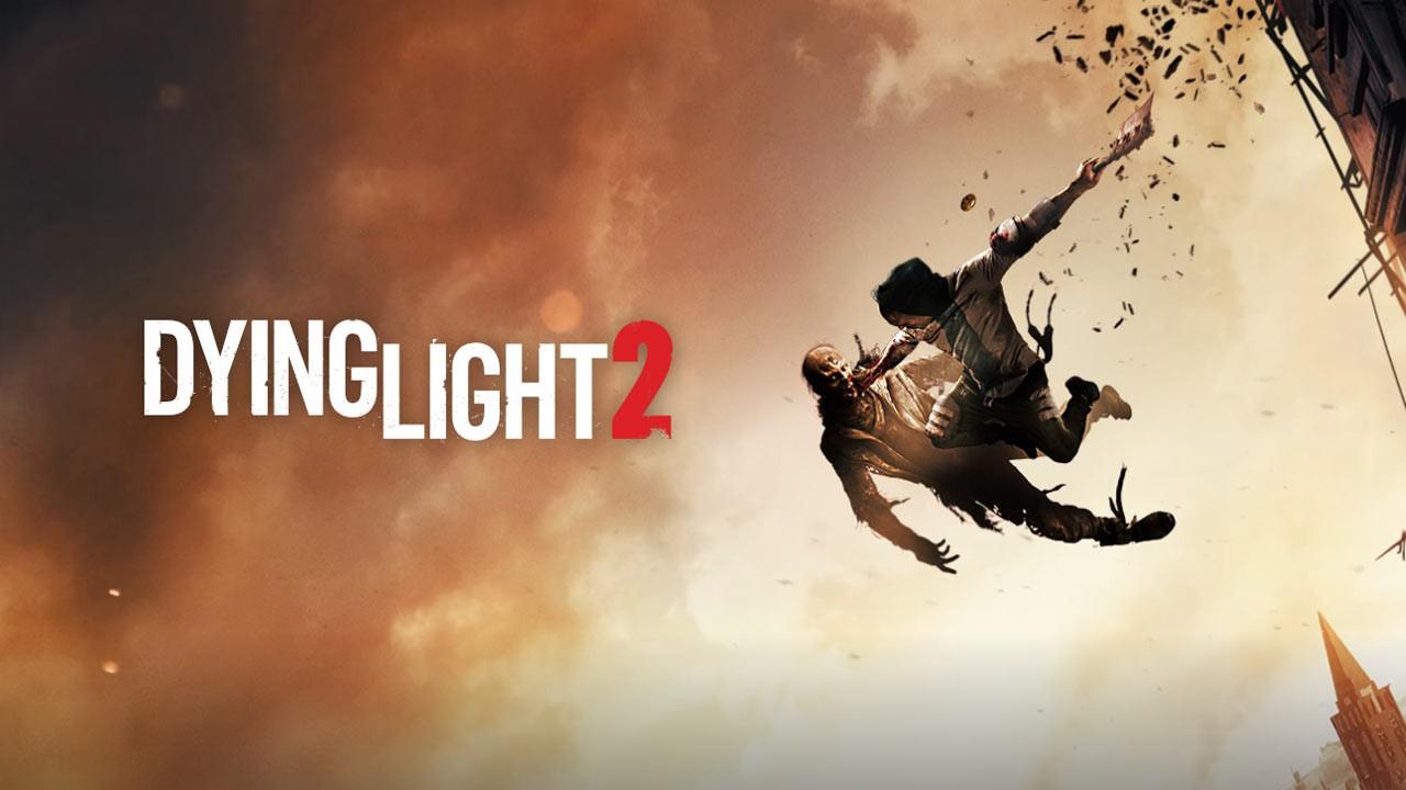 Il video del Gameplay di Dying Light 2 offre 30 minuti di immagini del gioco
