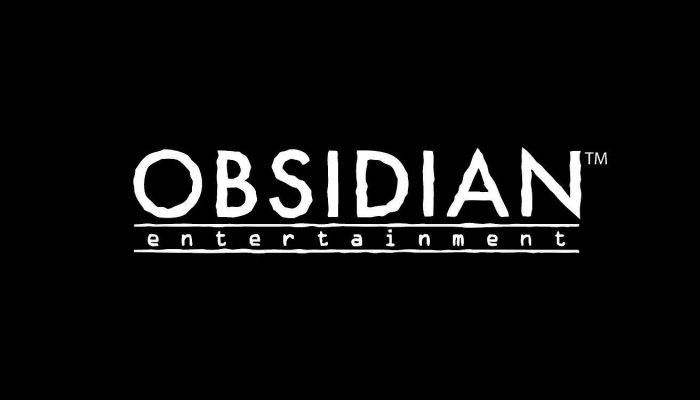 La Microsoft potrebbe acquisire Obsidian Entertainment
