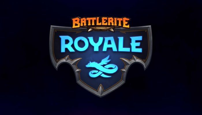 Battlerite Royale entra in Early Access su Steam