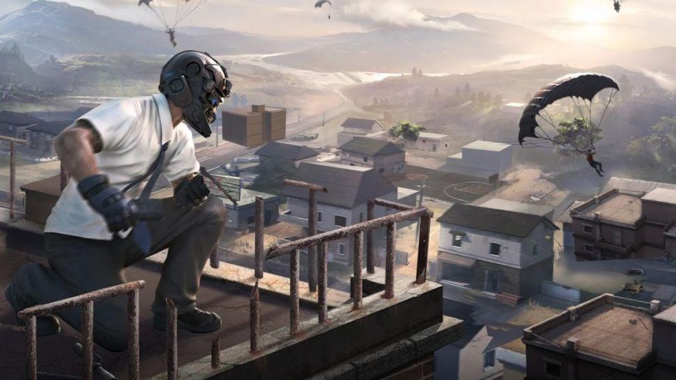 Leak su un nuovo gioco Battle Royale gratuito per PS5