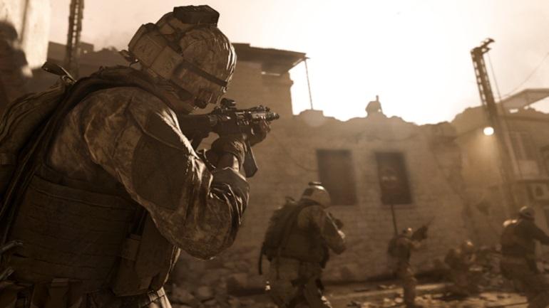Come risolvere i problemi delle Sfide Giornaliere di Call of Duty Modern Warfare