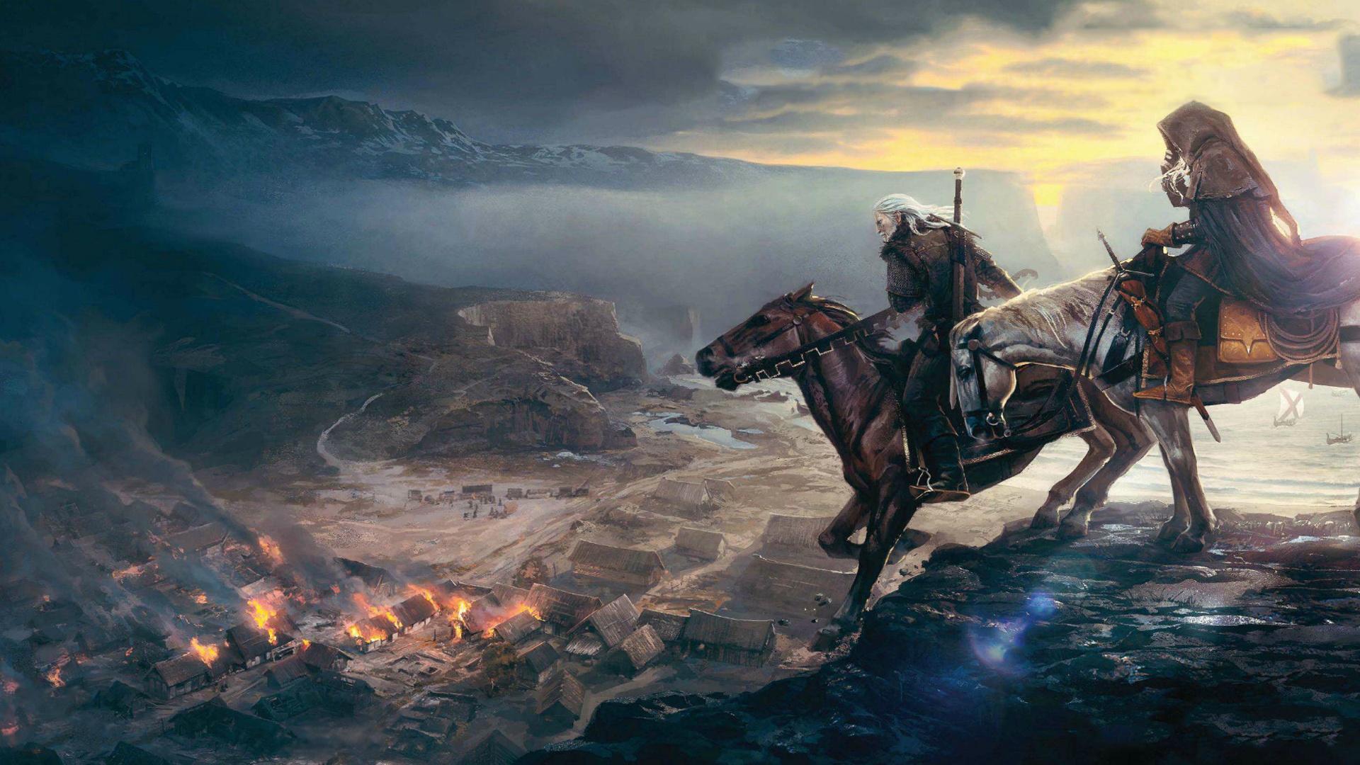 I 10 migliori RPG su PlayStation 4