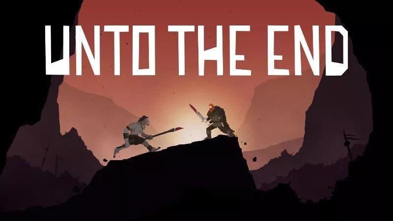 Il titolo Indie Unto the End finalmente ha una data di uscita