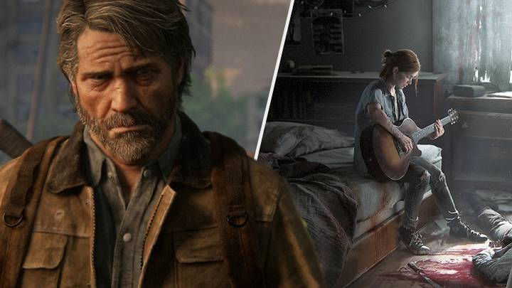 Un nuovo video del Gameplay di The Last of Us 2 mostra le meccaniche di gioco