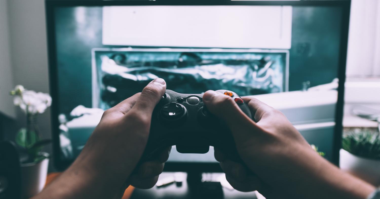 Il Disordine Da Videogames?