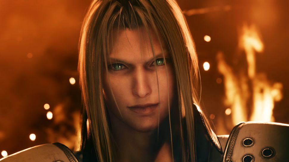 Un nuovo Trailer di Final Fantasy VII Remake mostra il cast dei personaggi, incluso Red XIII