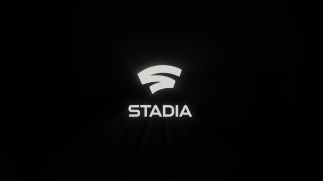 Google annuncia Stadia Game Streaming Service