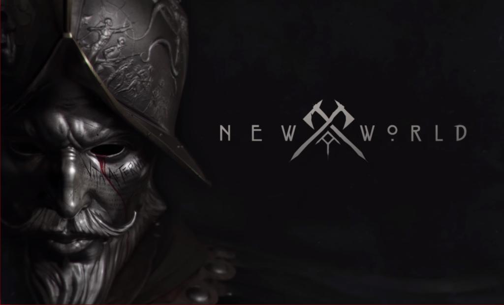 Cinque cose che vorrei vedere in New World, il nuovo MMORPG targato Amazon