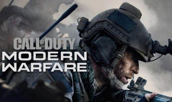 La Alpha di Call of Duty: Modern Warfare ha mostrato un ottimo gameplay