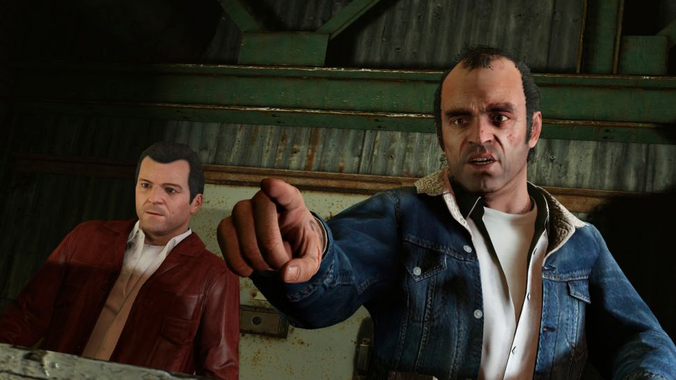La Rockstar ha aperto le assunzioni per un nuovo gioco open-world next-gen, potrebbe essere GTA 6