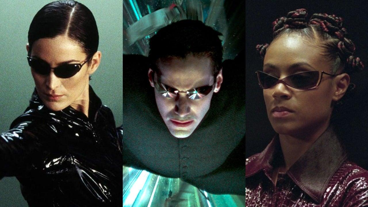 Matrix 4 - Ecco tutto quello che sappiamo sul nuovo film di Matrix