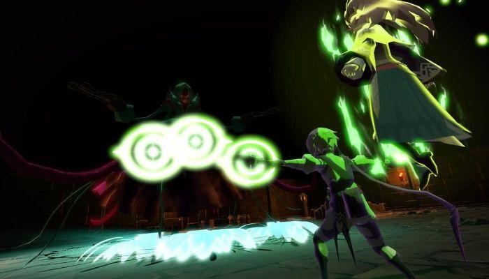 Recensione di Oninaki, il nuovo RPG della Square Enix
