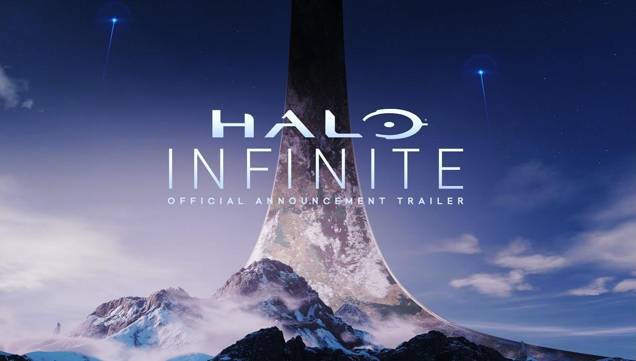 Halo Infinite avrà delle micro-transazioni e tecnologia anti-cheat