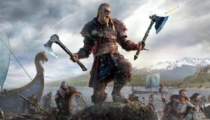 Cinque Ere Storiche in cui mi piacerebbe che fosse ambientato un MMORPG