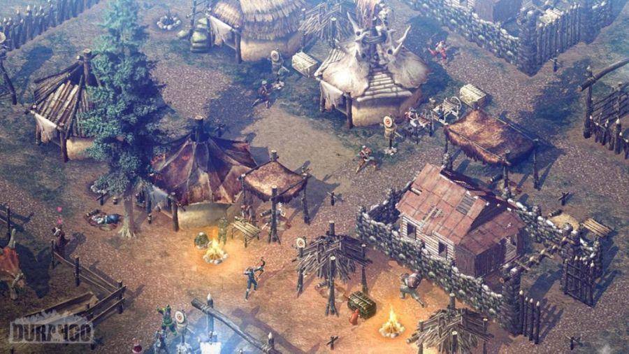 Ecco gli MMO Survival Sandbox che probabilmente non conoscete