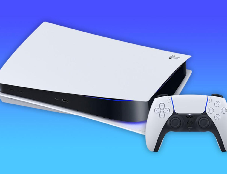 PS5 orizzontale o verticale, come cambiare orientamento alla nuova Playstation