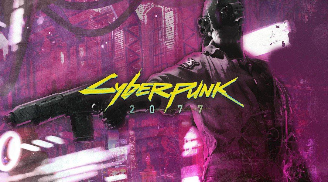 Cyberpunk 2077 - Le Nostre Impressioni Sulla Demo Vista All' E3 2018