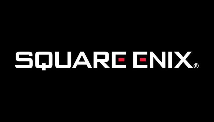 La Square Enix presenta Final Fantasy VII Remake e MARVEL Avengers all' E3 2019