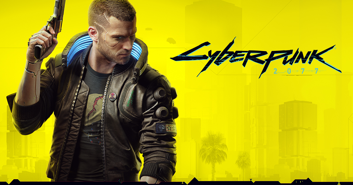 Cyberpunk 2077 manterrà le modalità in singleplayer e multiplayer separate