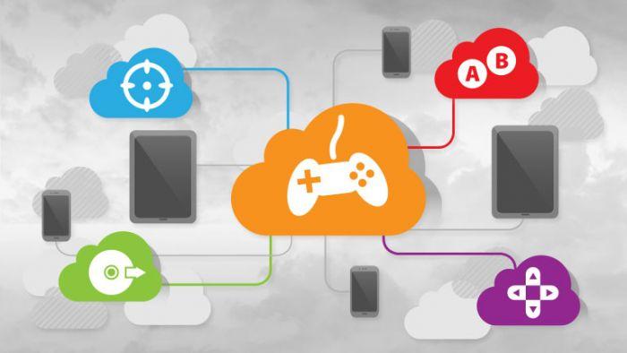 Cloud Gaming, Il Futuro Delle Console?