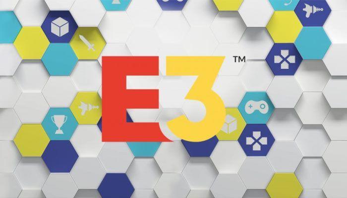 Le Nostre Riflessioni Sull' E3 2018