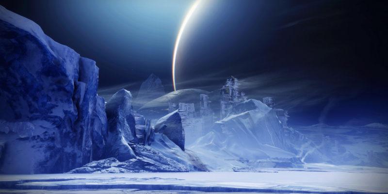 Il grind in Destiny 2 sta' diventando molto noioso, e' arrivato il momento di cambiare qualcosa