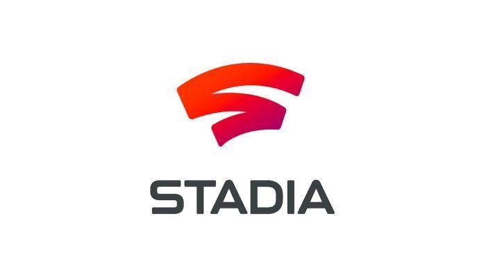 Ecco cosa dovete sapere su Stadia e su Baldur's Gate 3