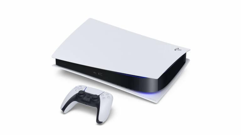 Come trasferire e giocare ai giochi della PS4 sulla PS5