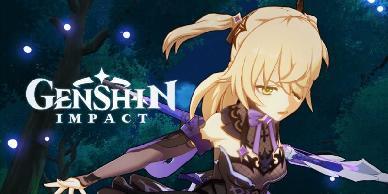 Genshin Impact - Consigli per i nuovi giocatori e suggerimenti per l'esplorazione